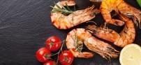 cooked prawn 2