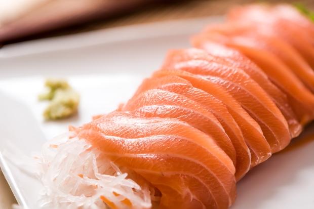 picture salmon 1 (1)